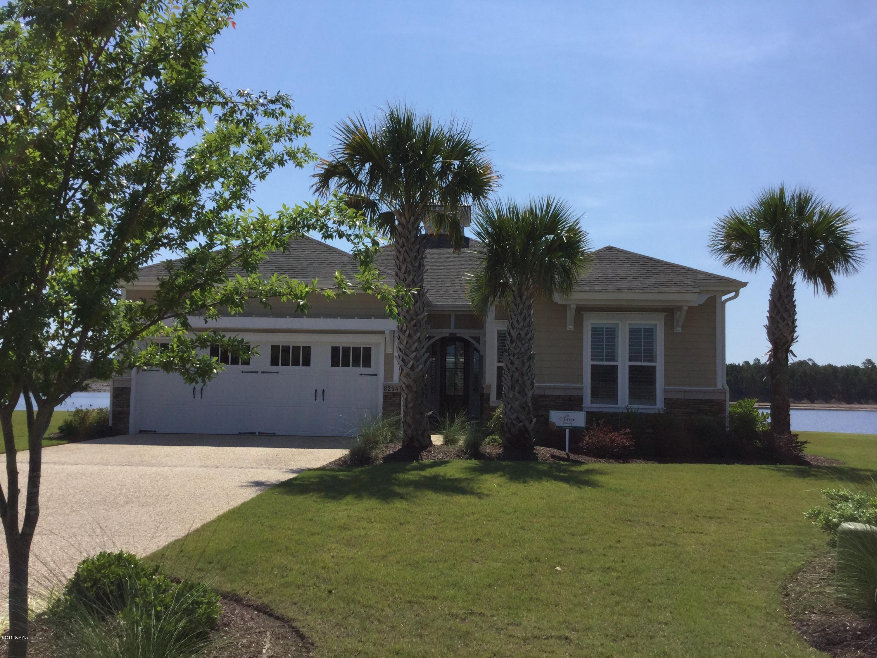 RE/MAX at the Beach - MLS Number: 100143587