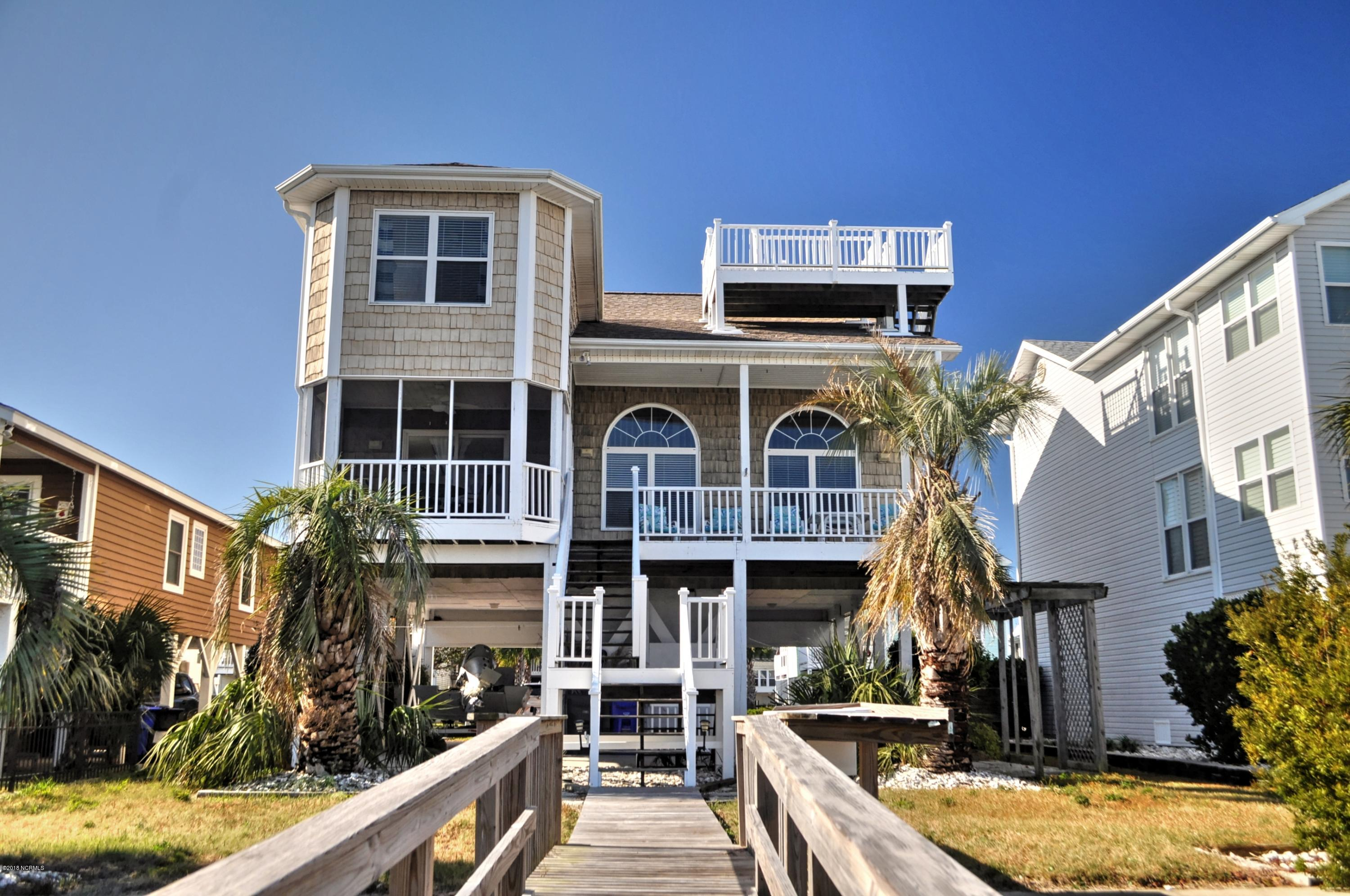 RE/MAX at the Beach - MLS Number: 100143150