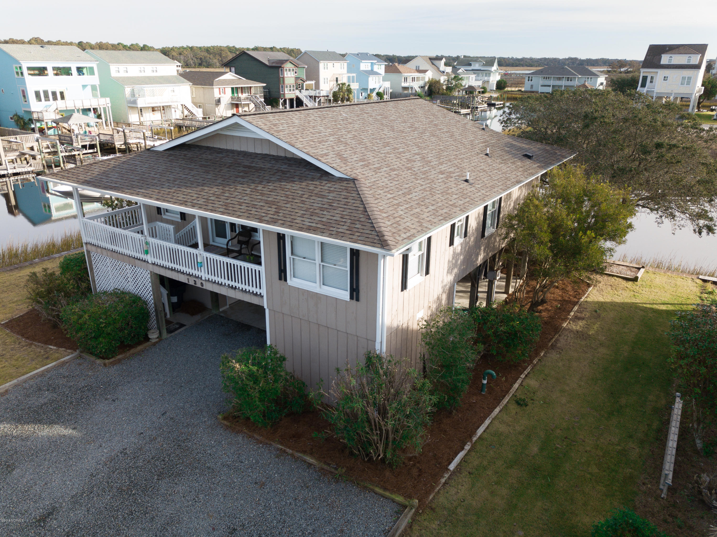 RE/MAX at the Beach - MLS Number: 100143194