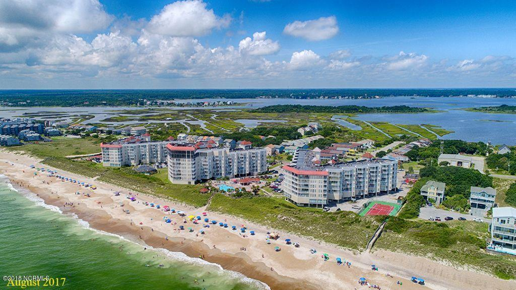 2000 New River Inlet Road, North Topsail Beach, North Carolina, 3 Bedrooms Bedrooms, 5 Rooms Rooms,2 BathroomsBathrooms,Condominium,For sale,New River Inlet,100143173
