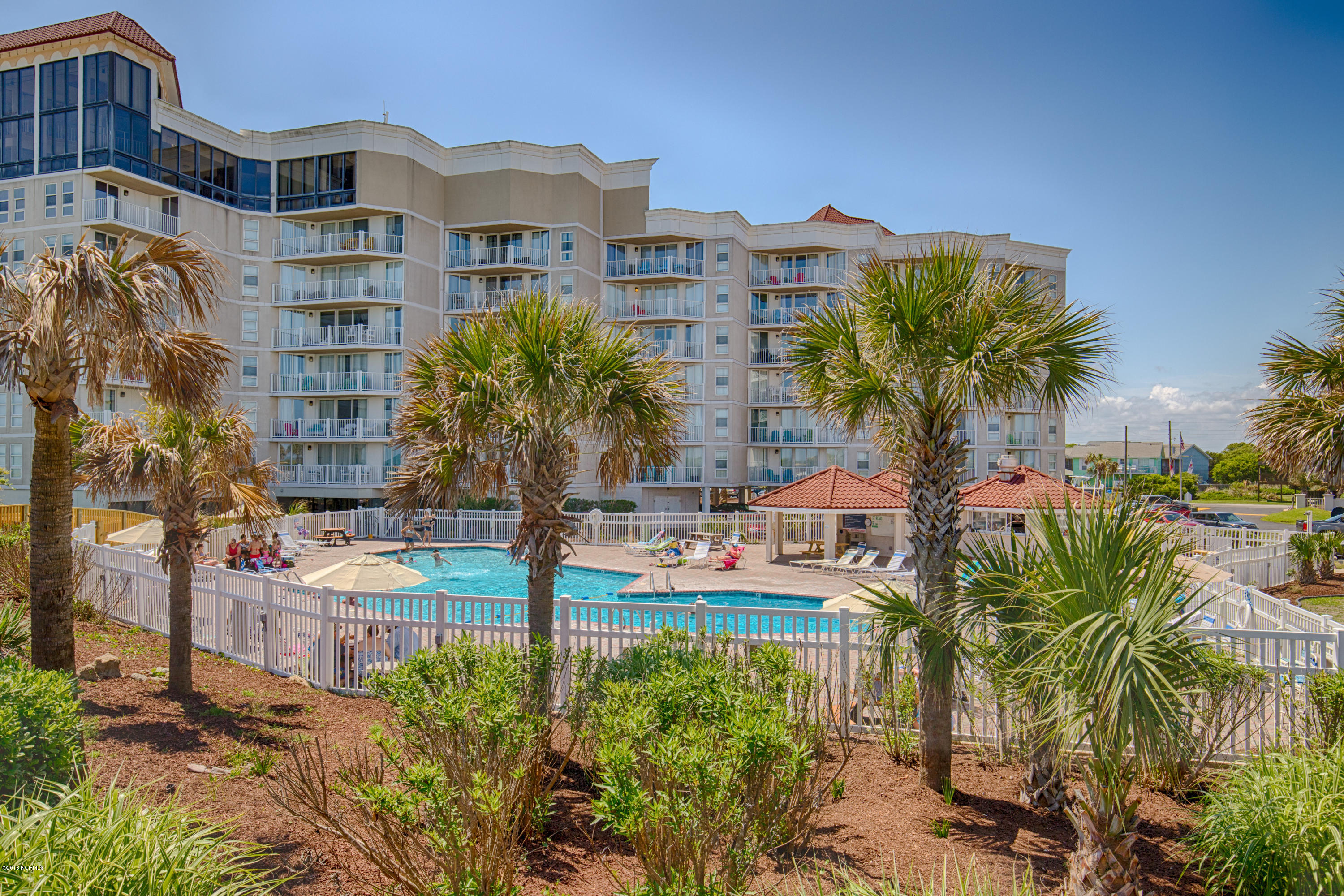 2000 New River Inlet Road, North Topsail Beach, North Carolina, 3 Bedrooms Bedrooms, 5 Rooms Rooms,2 BathroomsBathrooms,Condominium,For sale,New River Inlet,100143257