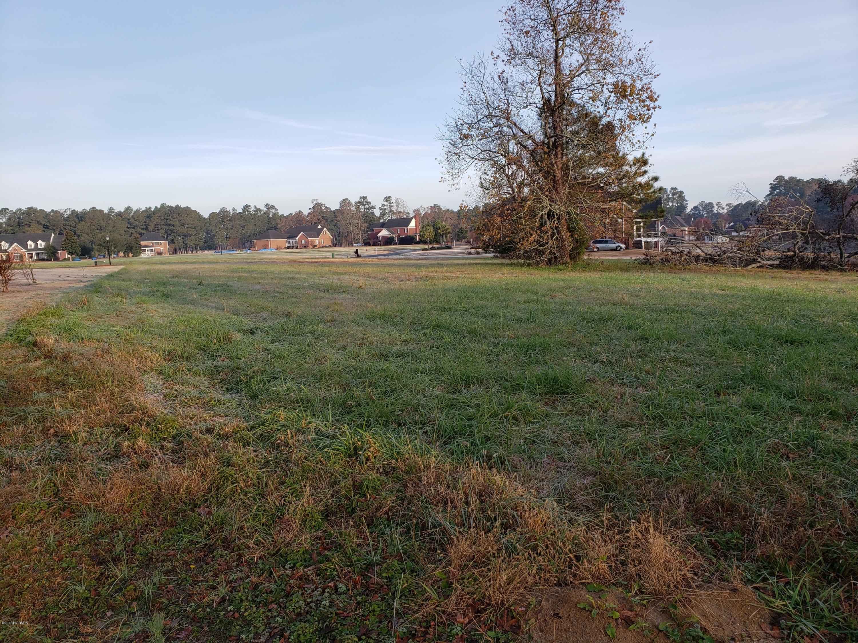 Carolina Plantations Real Estate - MLS Number: 100143306