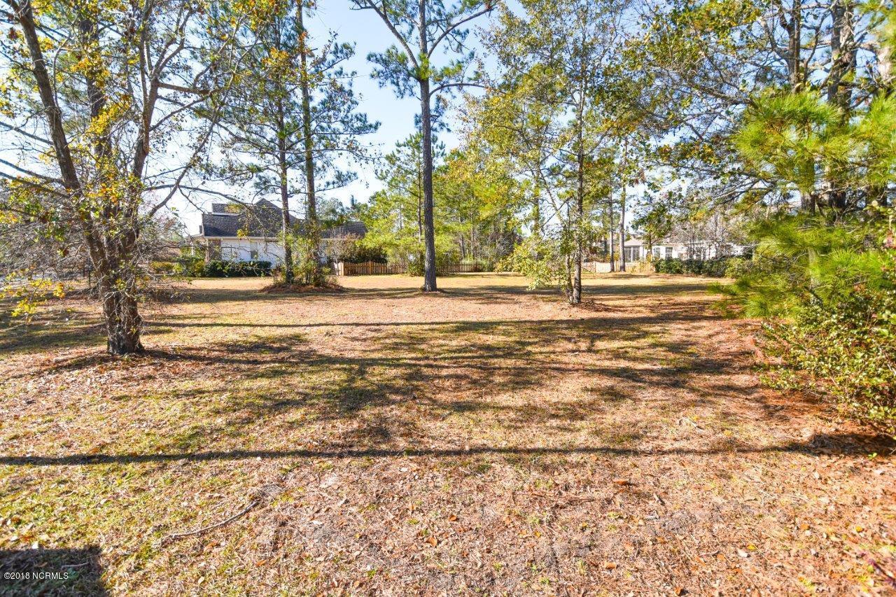 Carolina Plantations Real Estate - MLS Number: 100143138