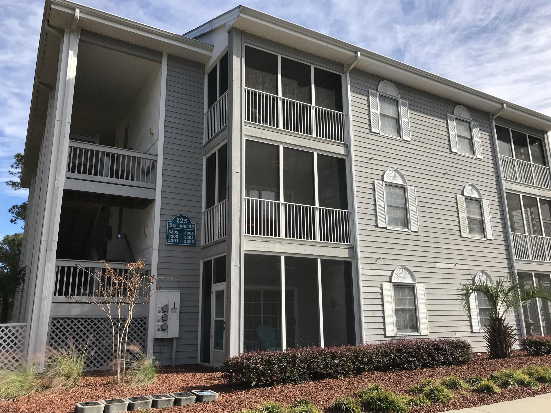 Carolina Plantations Real Estate - MLS Number: 100143452