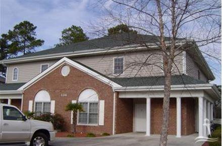 Carolina Plantations Real Estate - MLS Number: 100144720