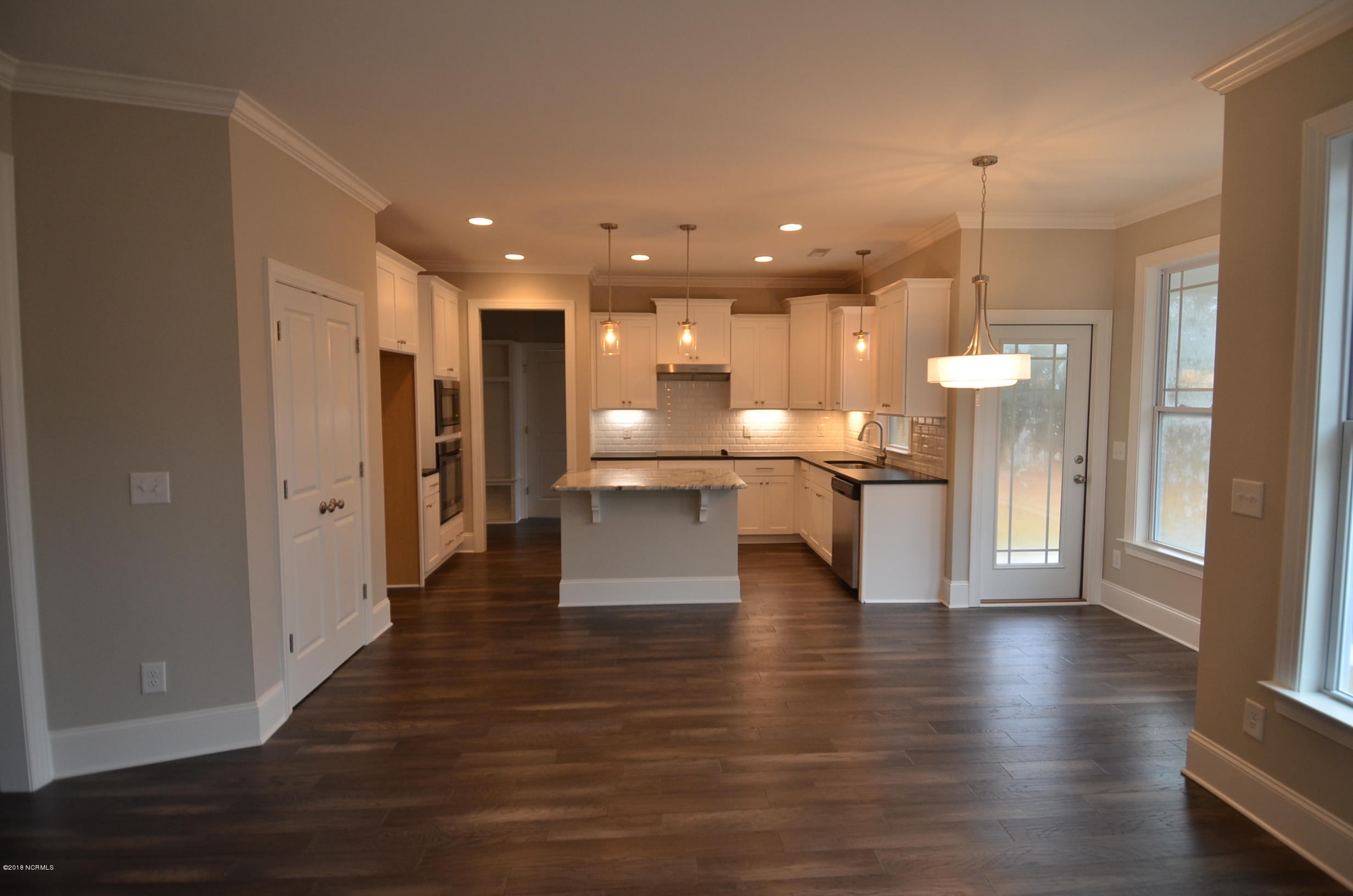 3921 Colony Woods Drive, Greenville, North Carolina, 4 Bedrooms Bedrooms, 9 Rooms Rooms,2 BathroomsBathrooms,Single family residence,For sale,Colony Woods,100102628