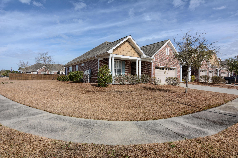 Carolina Plantations Real Estate - MLS Number: 100143740