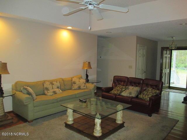 Sunset Properties - MLS Number: 100138082