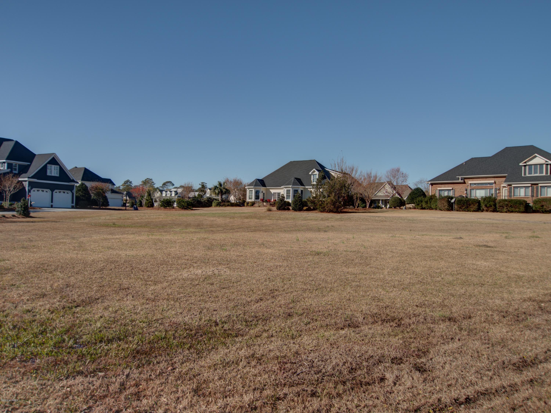 122 Fawn Creek Court, Cedar Point, North Carolina 28584, ,Residential land,For sale,Fawn Creek,100143827