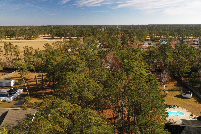 218 Mulligan Drive, Swansboro, North Carolina 28584, ,Residential land,For sale,Mulligan,100143825