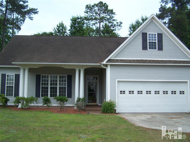 Carolina Plantations Real Estate - MLS Number: 100143829