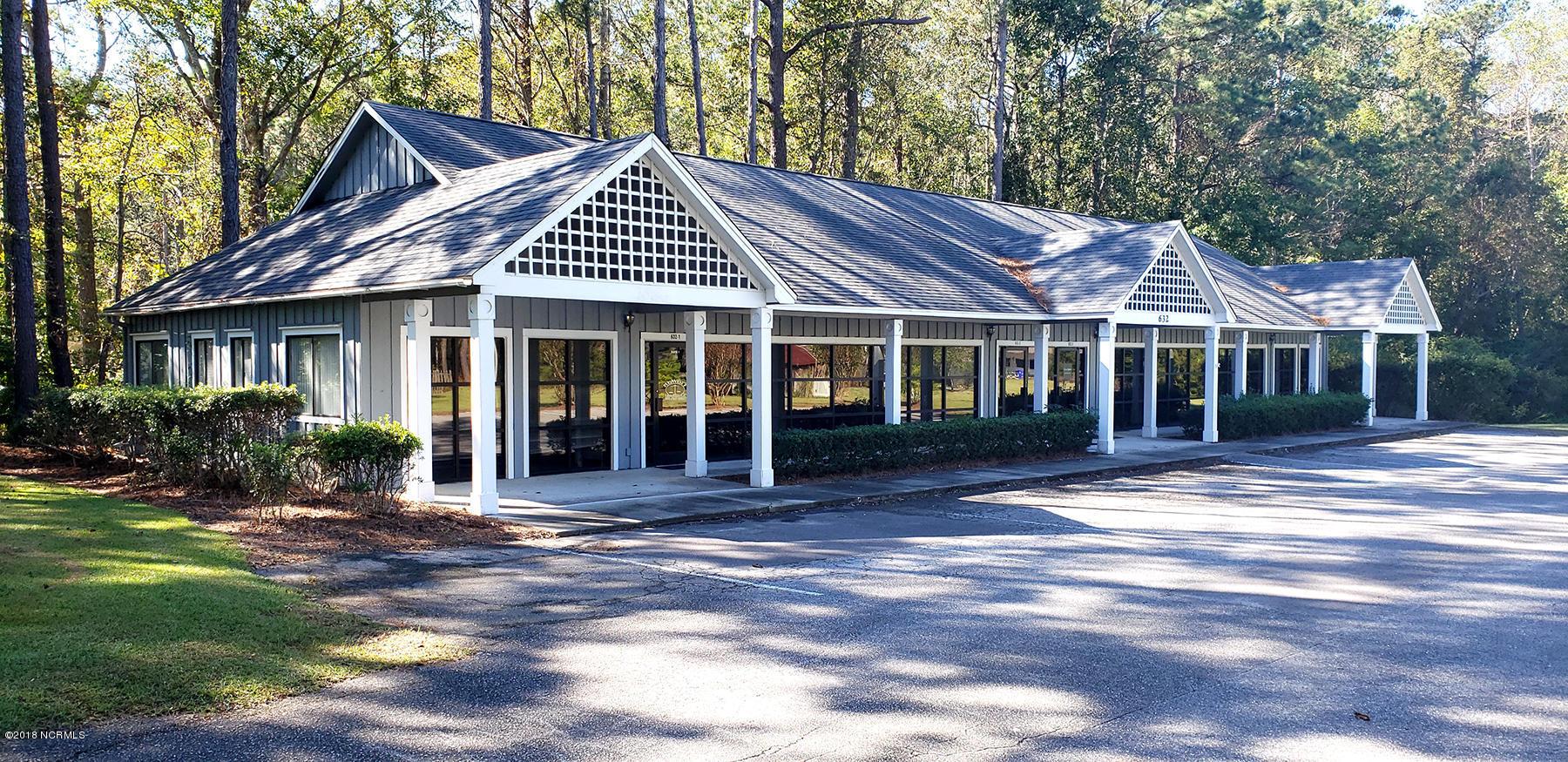 Carolina Plantations Real Estate - MLS Number: 100143892