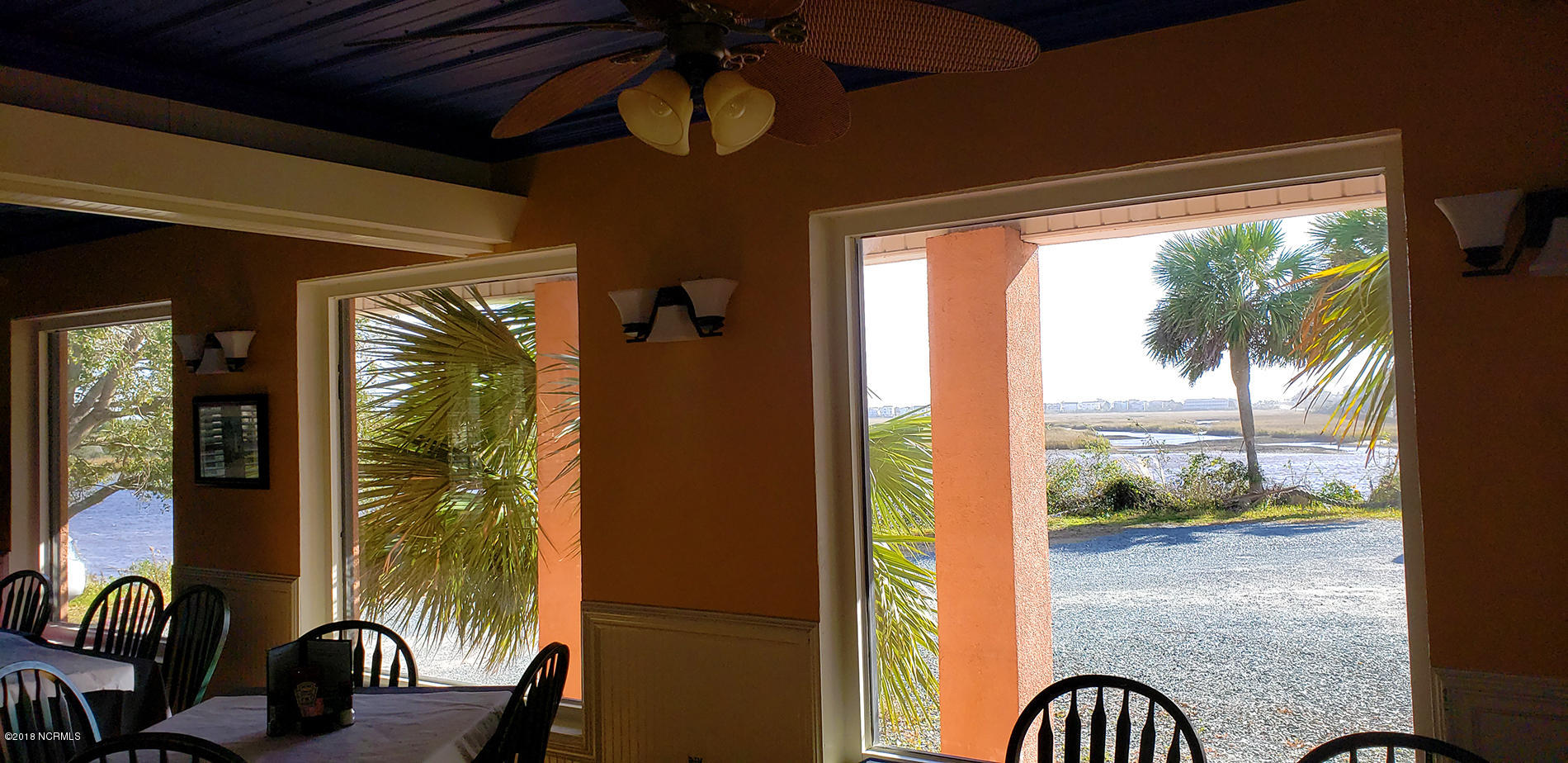 RE/MAX at the Beach - MLS Number: 100143999