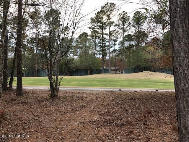 Carolina Plantations Real Estate - MLS Number: 100144005