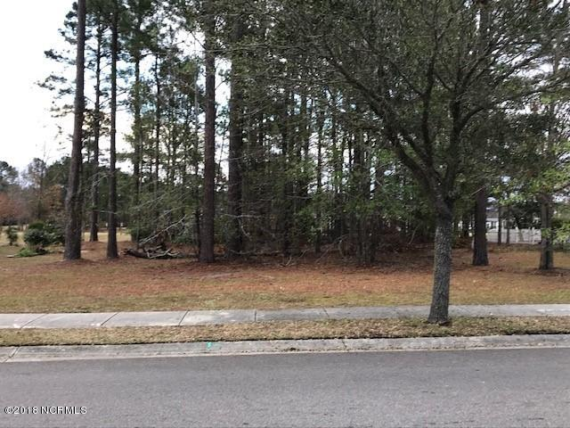 Carolina Plantations Real Estate - MLS Number: 100144007