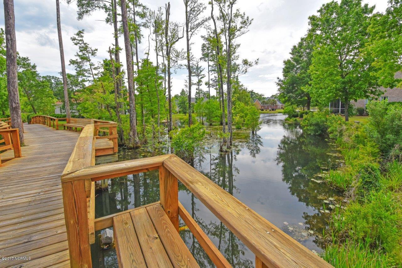 1006 Daybreak Court, Leland, North Carolina 28451, ,Residential land,For sale,Daybreak,100144013