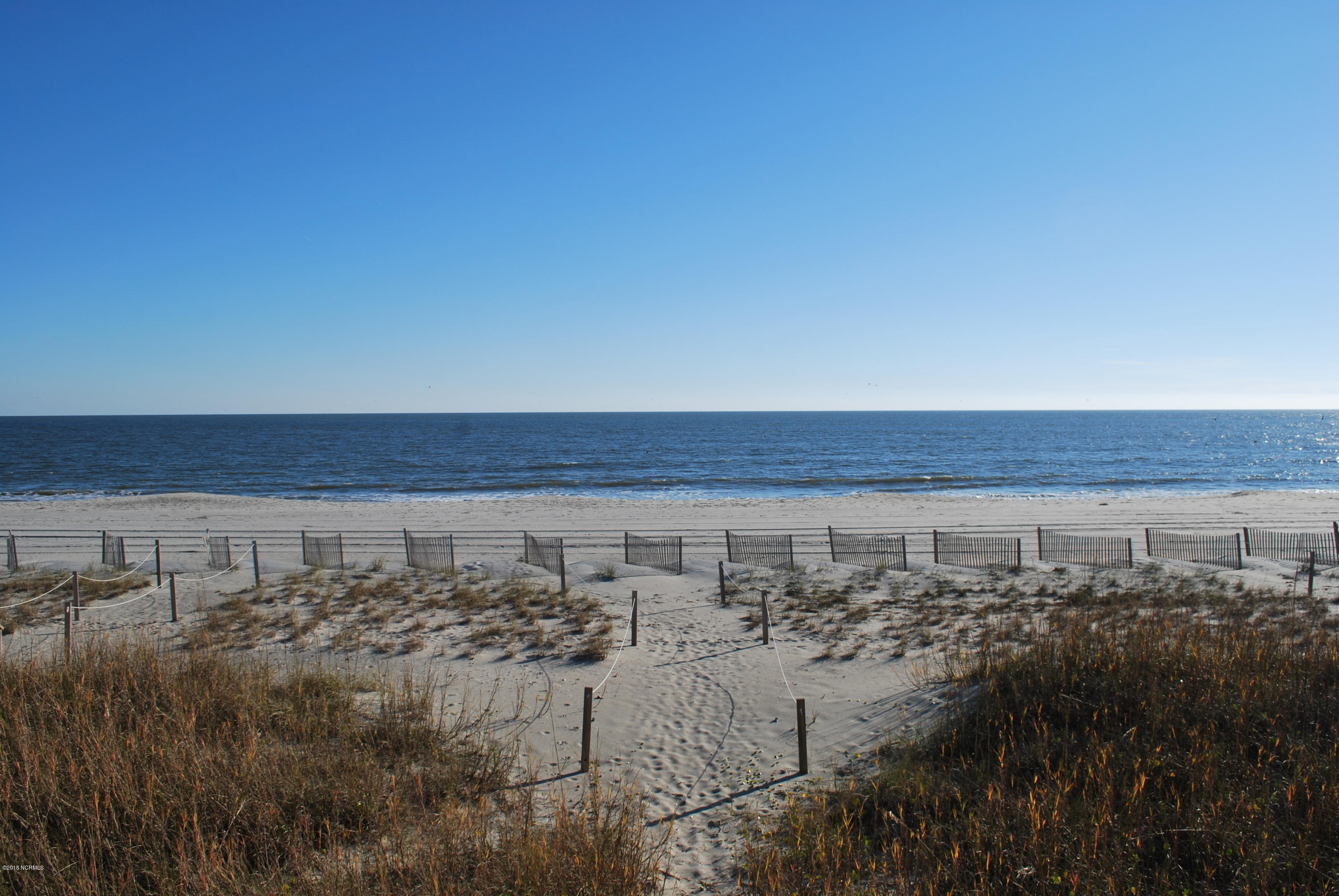 RE/MAX at the Beach - MLS Number: 100144091