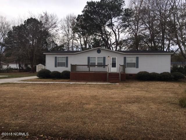 Carolina Plantations Real Estate - MLS Number: 100144048