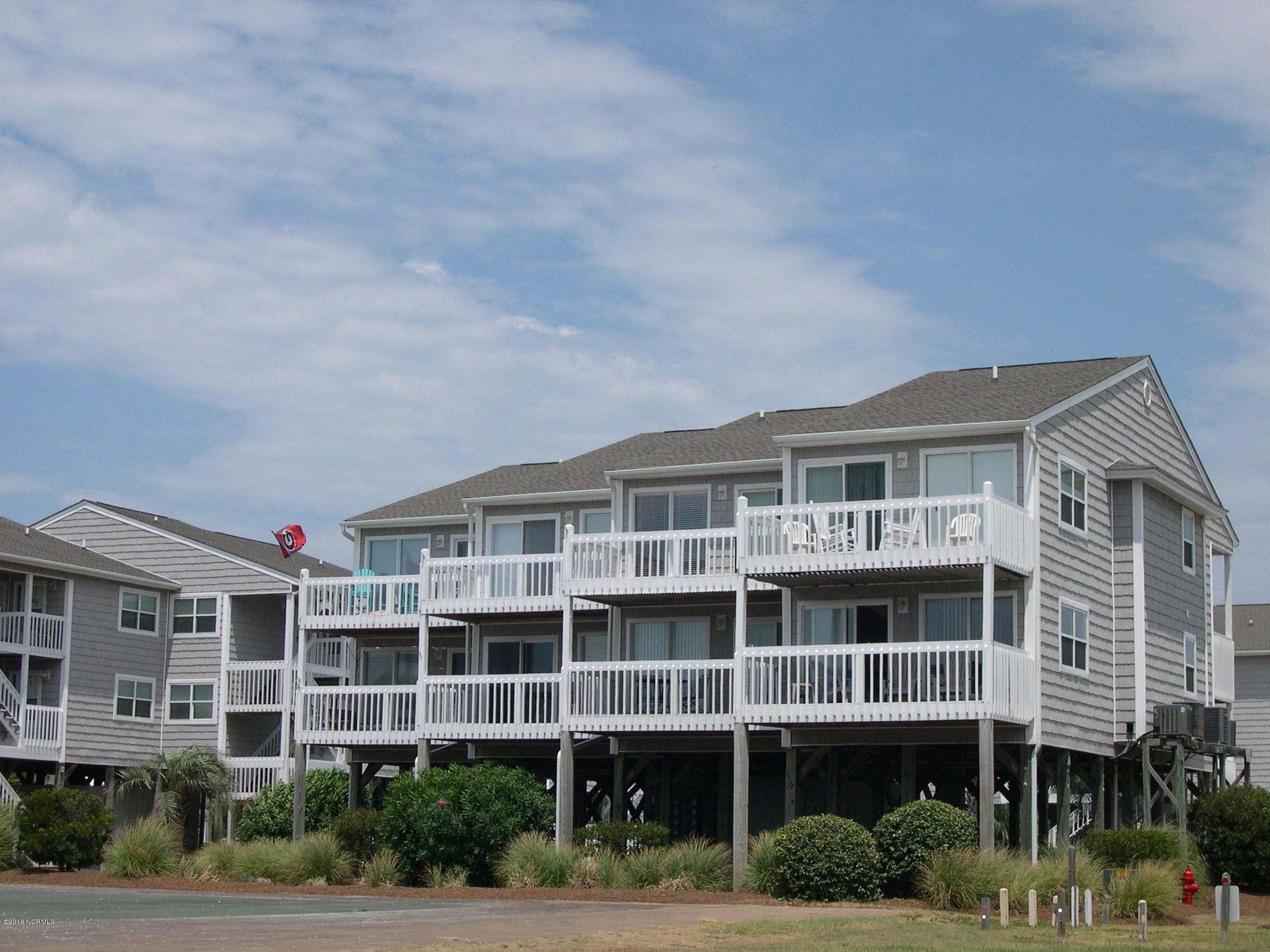Carolina Plantations Real Estate - MLS Number: 100144051