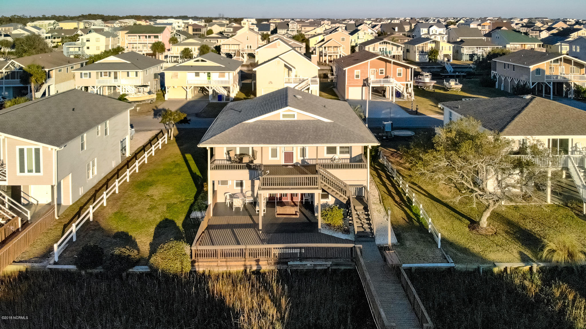 RE/MAX at the Beach - MLS Number: 100144064