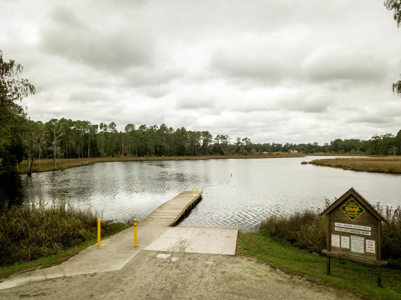 3185 Lee Landing Road, New Bern, North Carolina 28560, ,Residential land,For sale,Lee Landing,100144114