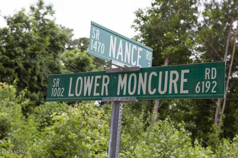 3940 Lower Moncure Road, Sanford, North Carolina 27330, ,Timberland,For sale,Lower Moncure,100147866