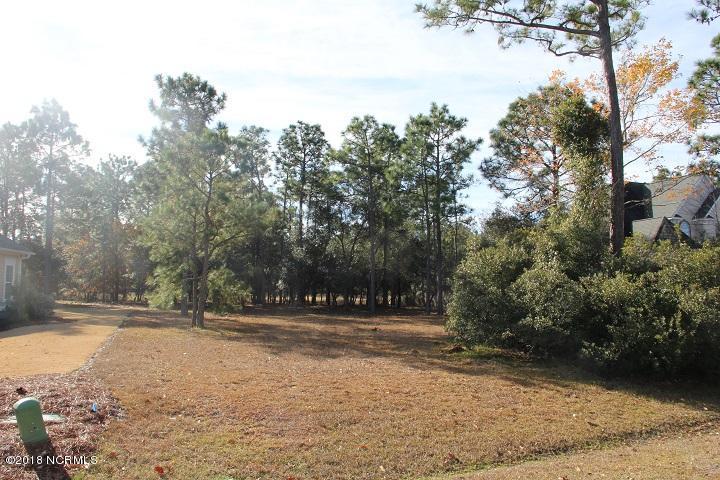 Carolina Plantations Real Estate - MLS Number: 100144123