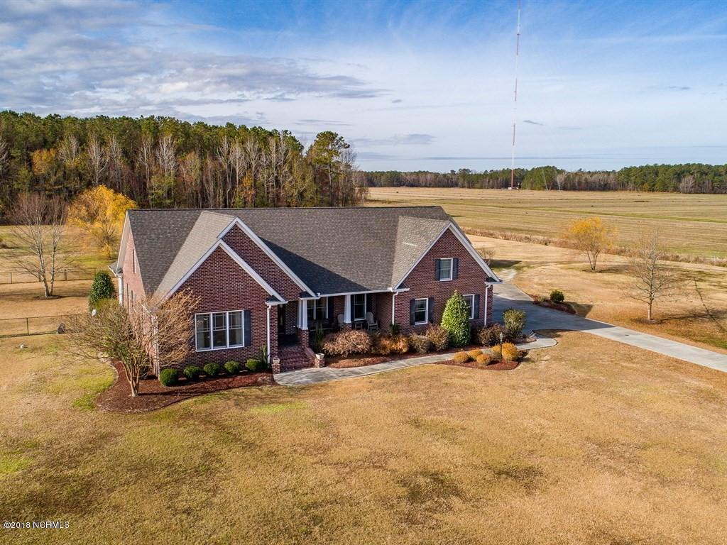 Property for sale at 780 Prescott Road, New Bern,  NC 28560