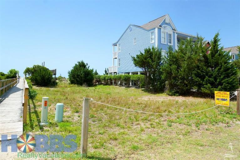 RE/MAX at the Beach - MLS Number: 100144177