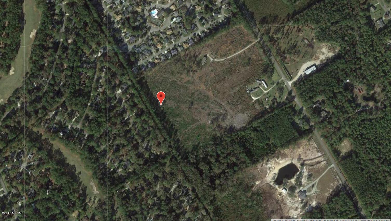 Carolina Plantations Real Estate - MLS Number: 100144183