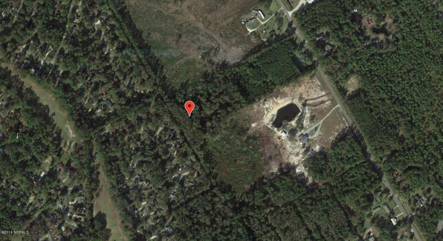 Carolina Plantations Real Estate - MLS Number: 100144184