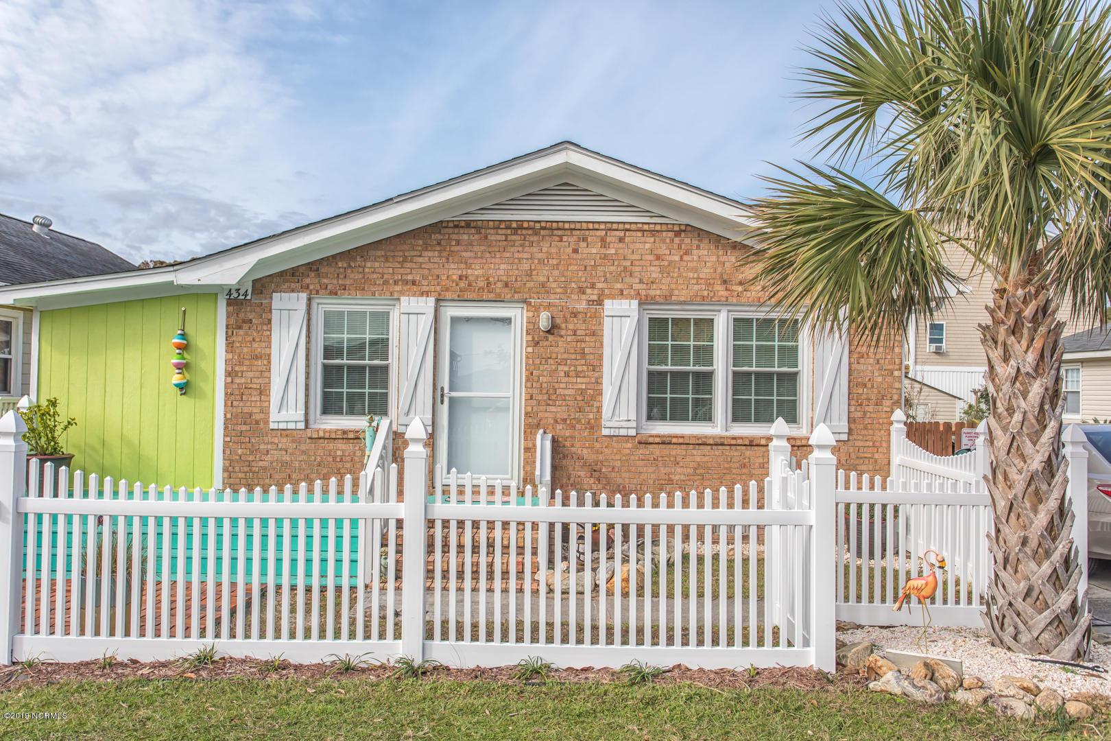 Carolina Plantations Real Estate - MLS Number: 100144359