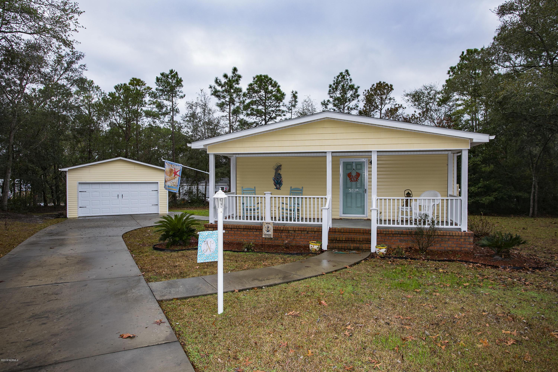 Carolina Plantations Real Estate - MLS Number: 100144291
