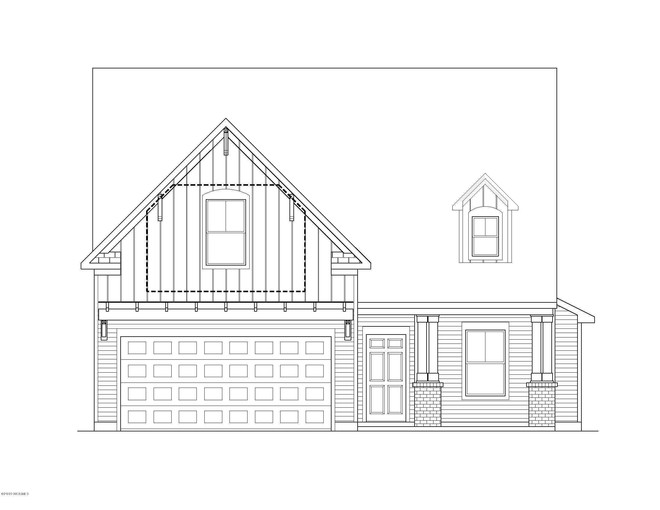 Carolina Plantations Real Estate - MLS Number: 100144465