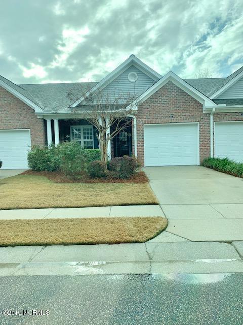 Carolina Plantations Real Estate - MLS Number: 100144551