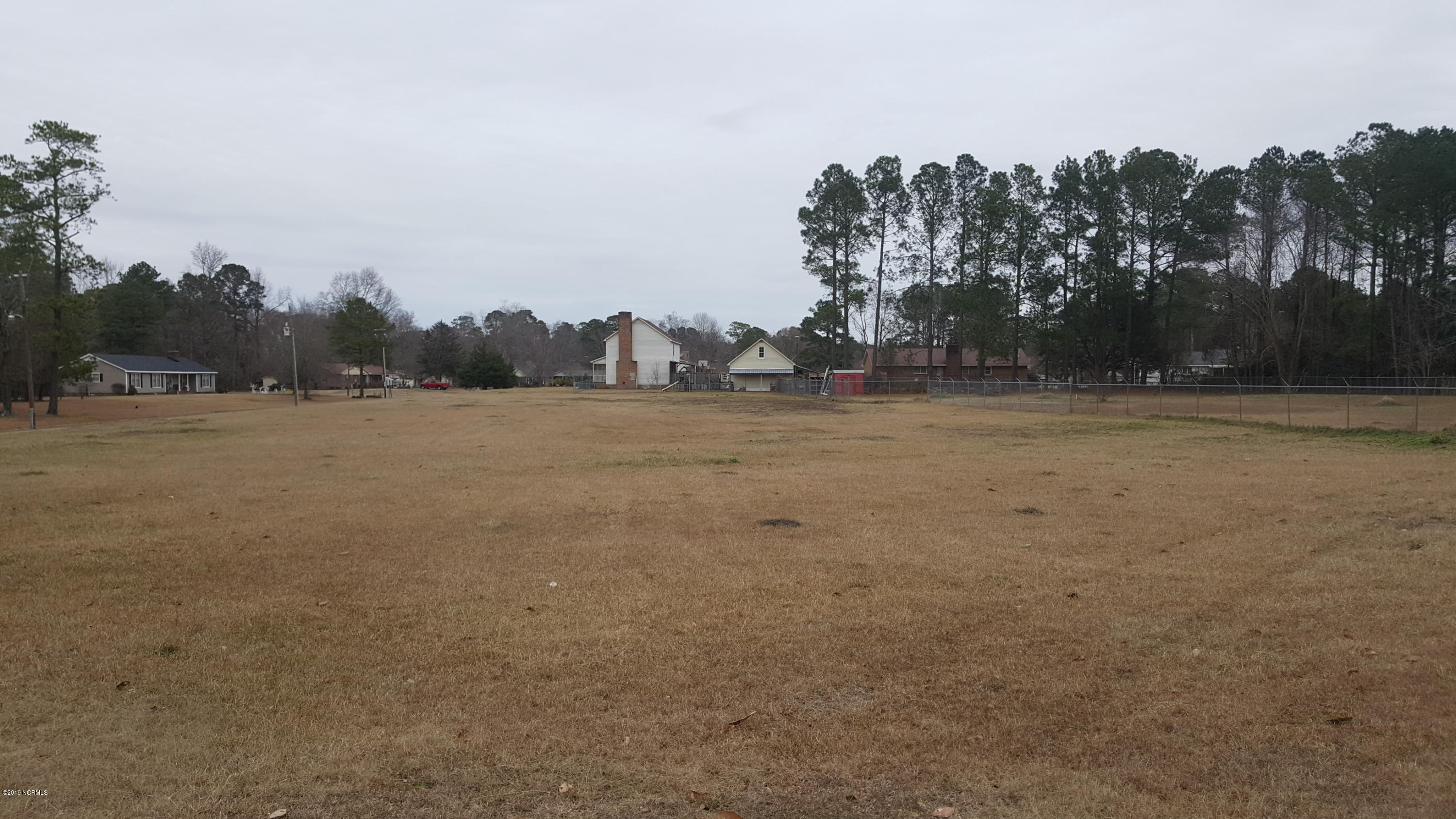 2859 Hwy 258 Highway, Kinston, North Carolina 28504, ,For sale,Hwy 258,100144558