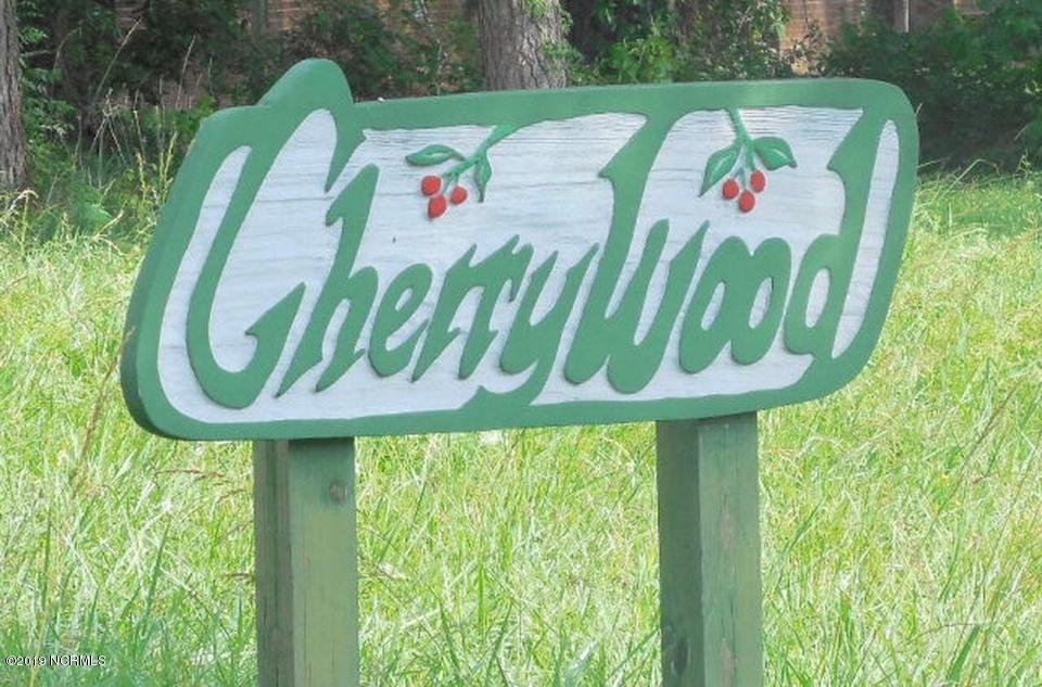 3 Evins Lane, Pinetown, North Carolina 27865, ,Residential land,For sale,Evins,100144591