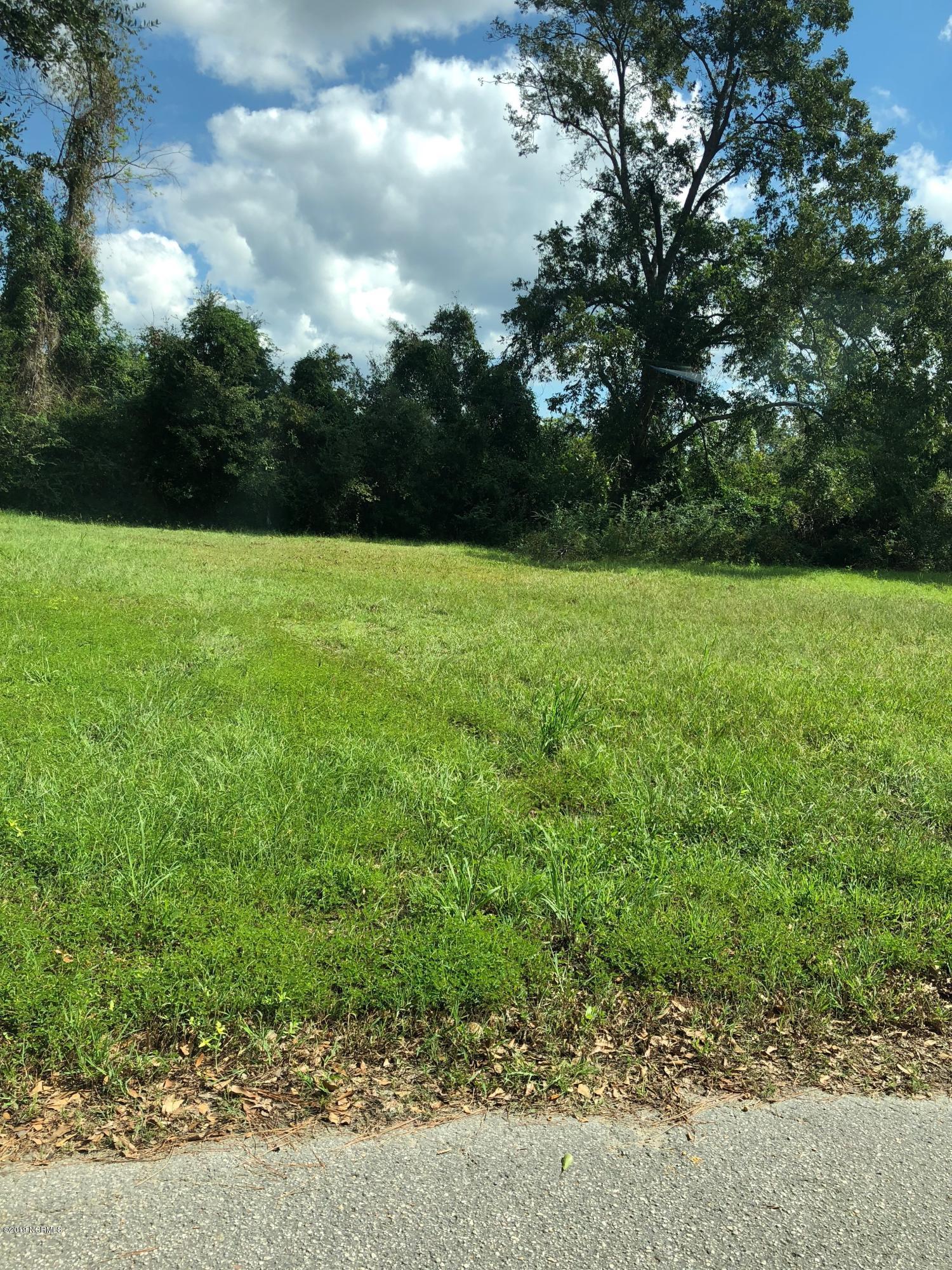 Carolina Plantations Real Estate - MLS Number: 100144608