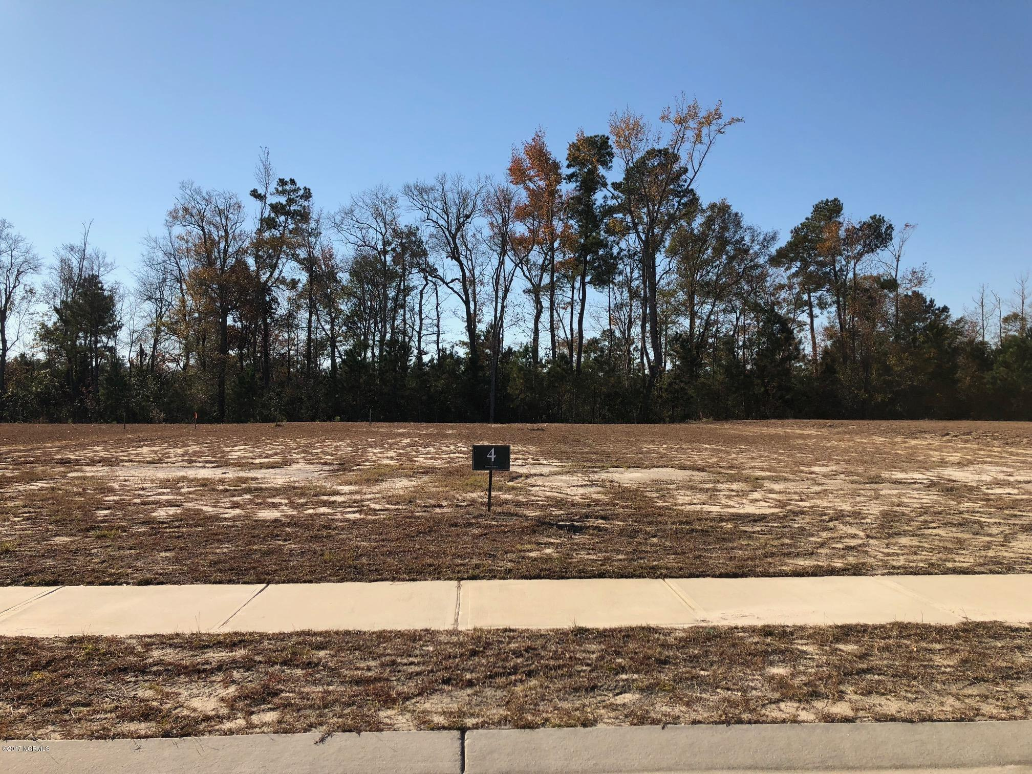 Carolina Plantations Real Estate - MLS Number: 100144662