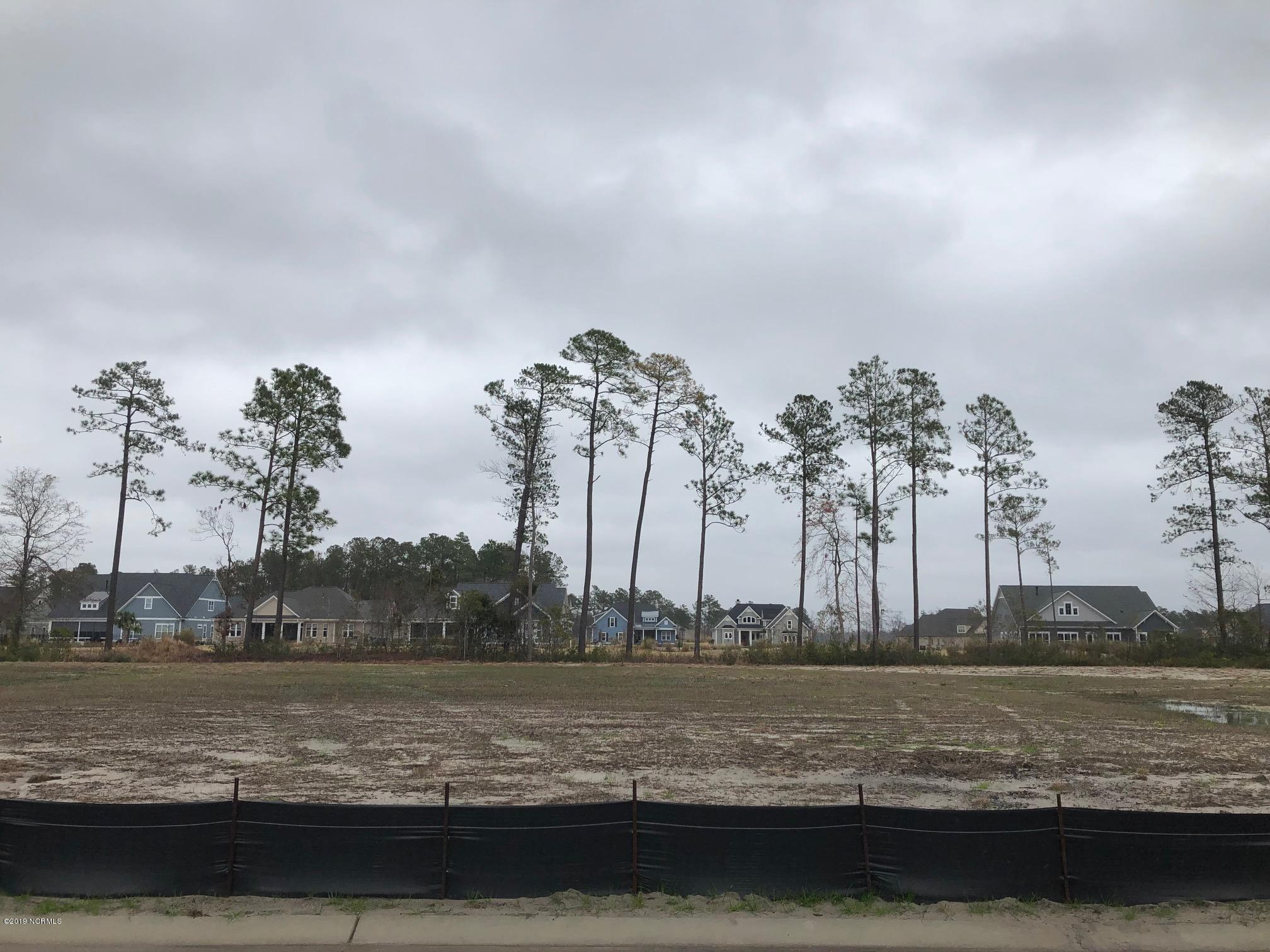 5092 Creswell Drive, Leland, North Carolina 28451, ,Residential land,For sale,Creswell,100144635