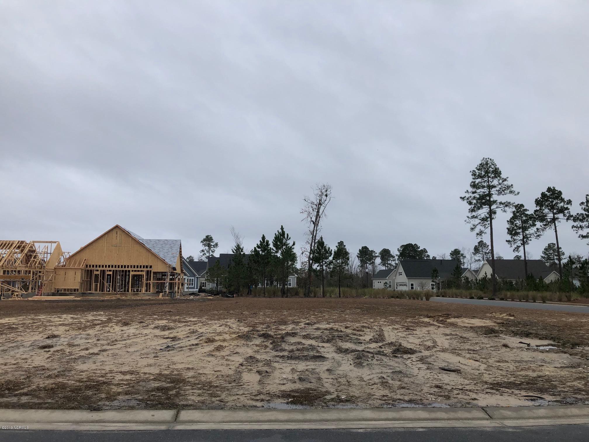 Carolina Plantations Real Estate - MLS Number: 100144656