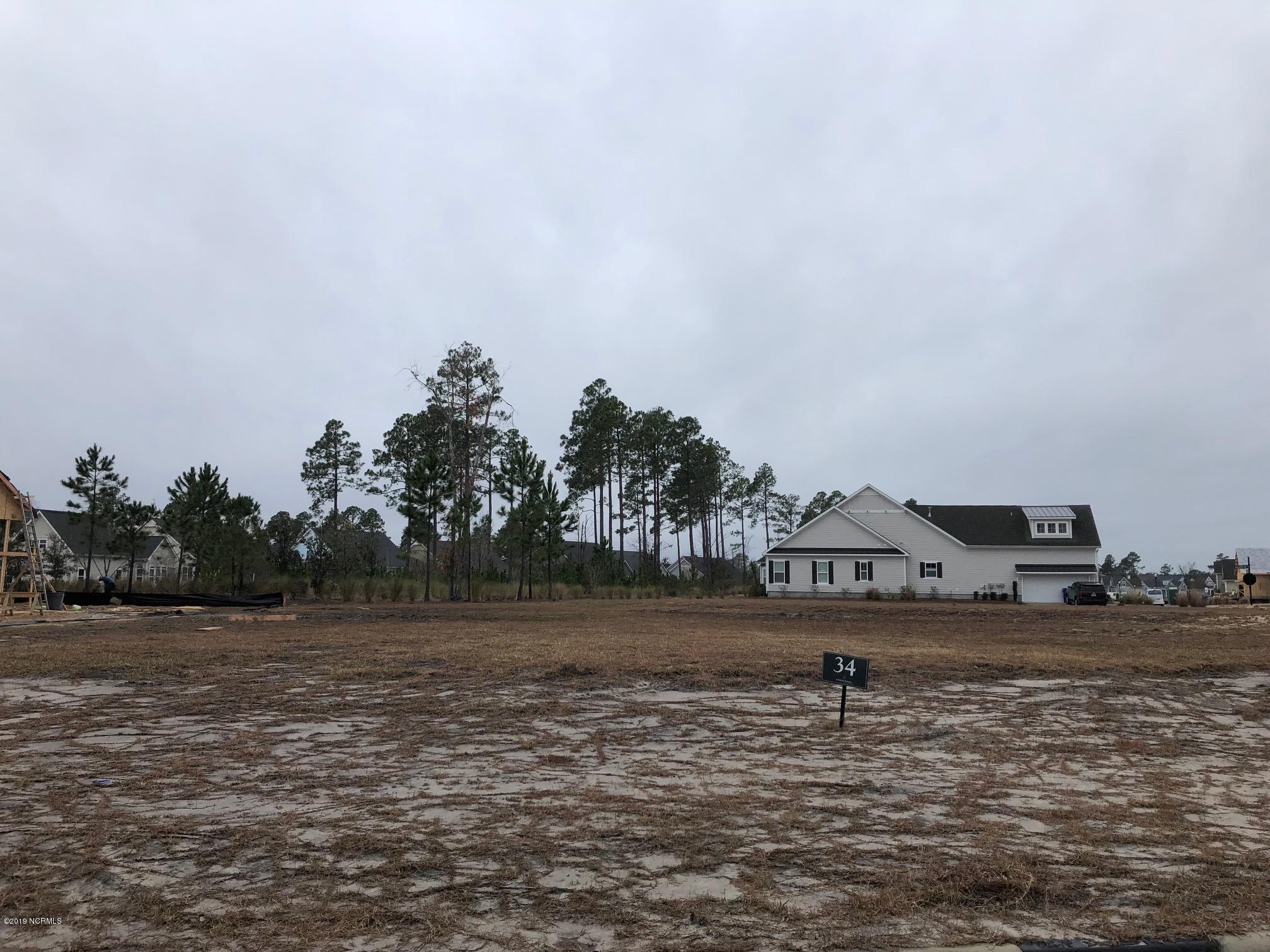 Carolina Plantations Real Estate - MLS Number: 100144657