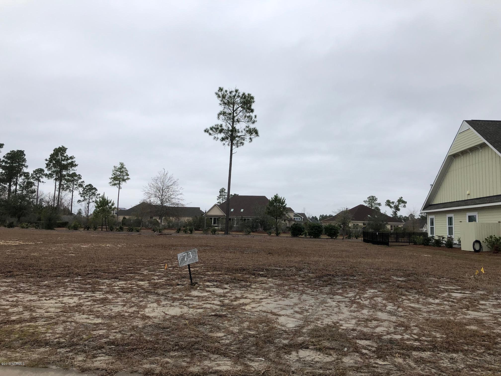 Carolina Plantations Real Estate - MLS Number: 100144663