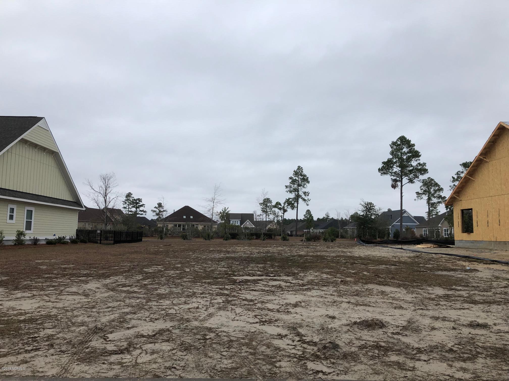 Carolina Plantations Real Estate - MLS Number: 100144664