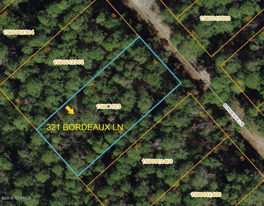 Carolina Plantations Real Estate - MLS Number: 100144814