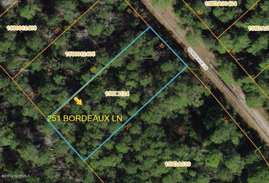 Carolina Plantations Real Estate - MLS Number: 100144801