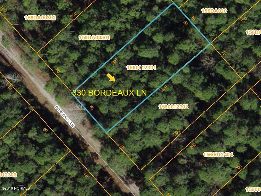 Carolina Plantations Real Estate - MLS Number: 100144822