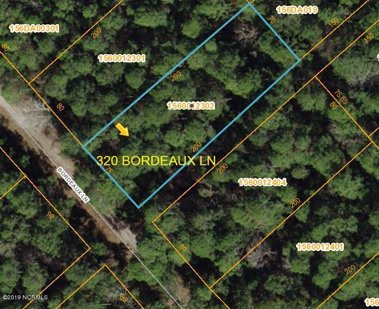 Carolina Plantations Real Estate - MLS Number: 100144819
