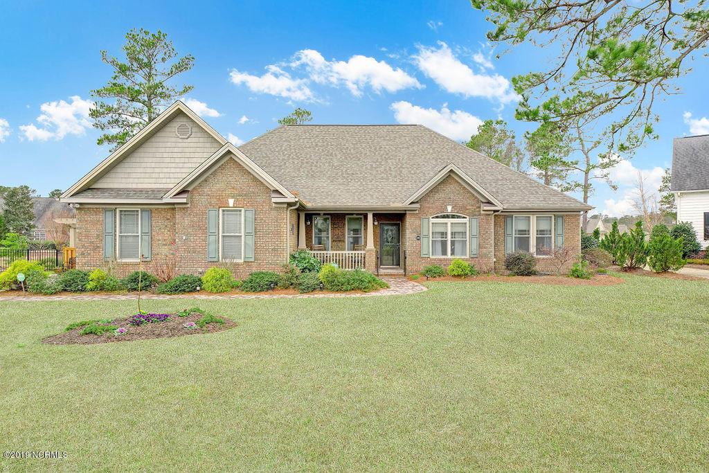 Carolina Plantations Real Estate - MLS Number: 100144759