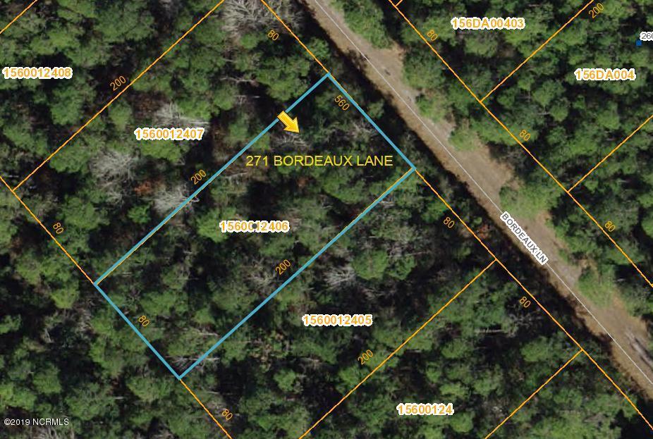 Carolina Plantations Real Estate - MLS Number: 100144802